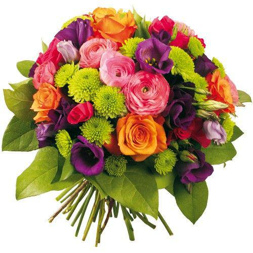bouquet-sumatra-1607.jpg