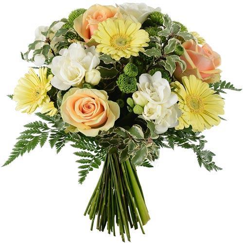 bouquet-sun-31087.jpg