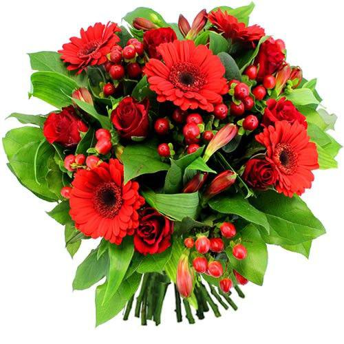 bouquet-ti-amo-5758.jpg