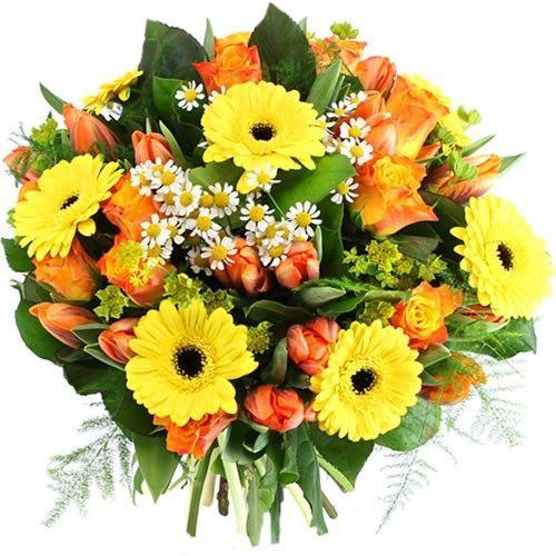 bouquet-tropical-6266.jpg