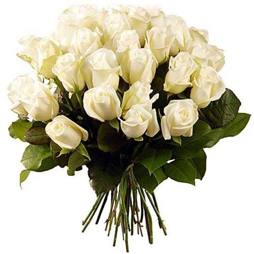 bouquet-volupte-3424.jpg