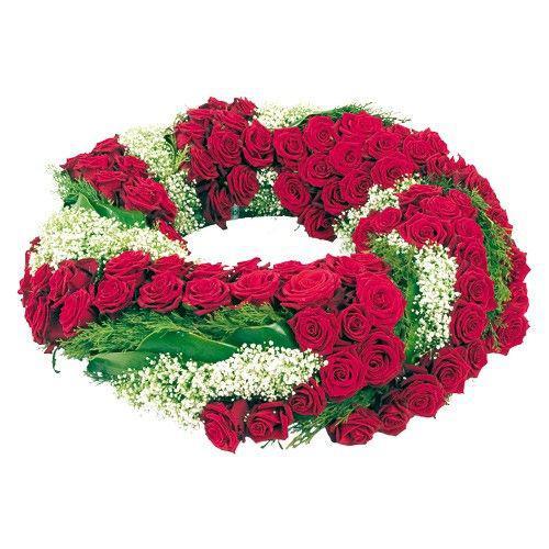 couronne-de-roses-1699.jpg