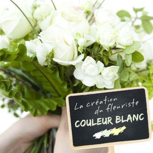 creation-du-fleuriste-bla-26753.jpg