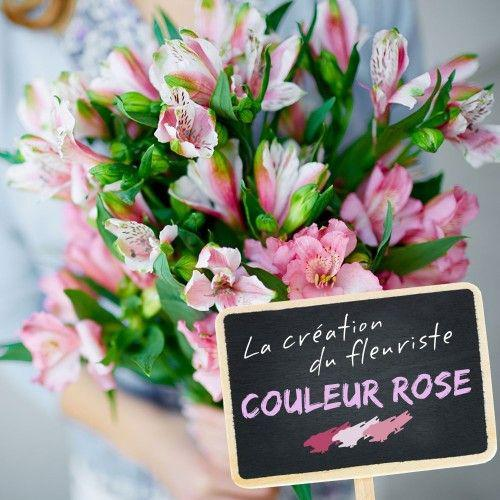 creation-du-fleuriste-ros-26755.jpg