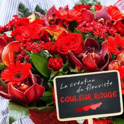 creation-du-fleuriste-rou-26756.jpg