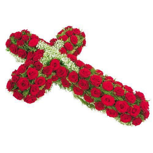 croix-de-roses-rouges-1693.jpg