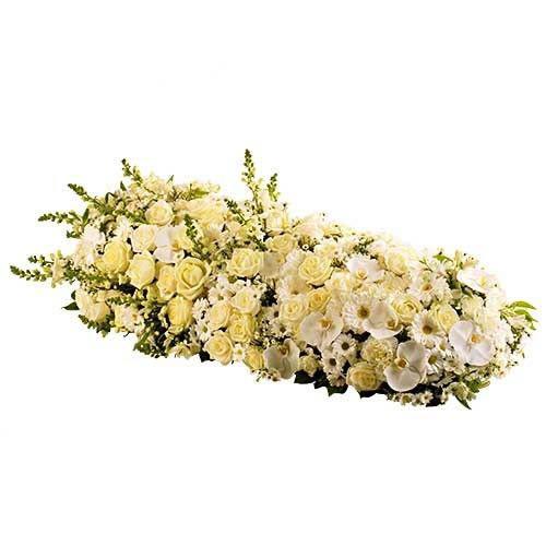 dessus-cercueil-3591.jpg
