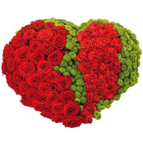 hymne-a-l-amour-11229.jpg