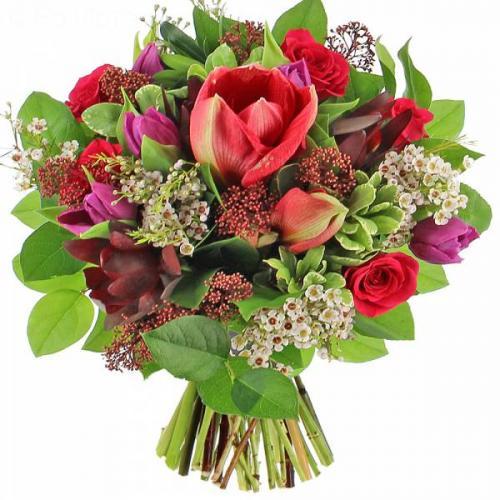 bouquet-d-dicace-513.jpg