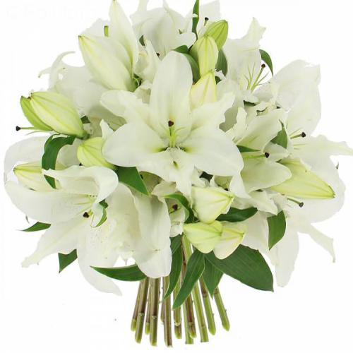 bouquet-de-lys-blanc-292.jpg