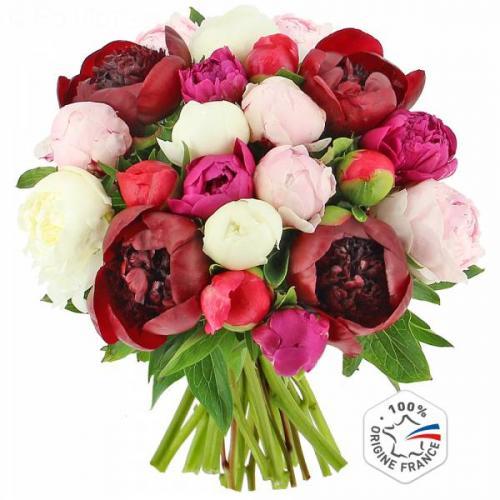 bouquet-de-pivoines-219.jpg