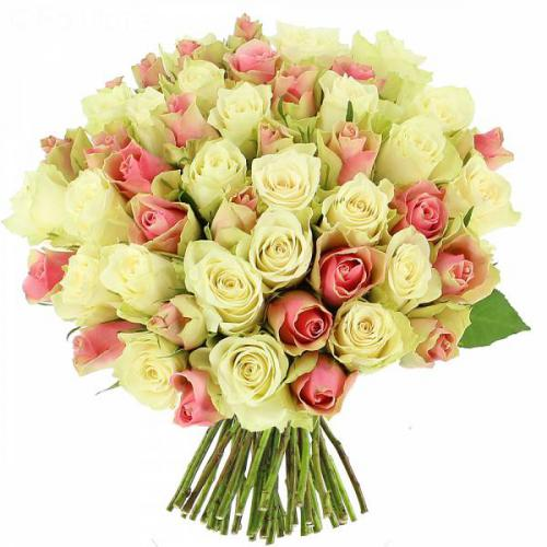 bouquet-de-roses-douceur-315.jpg
