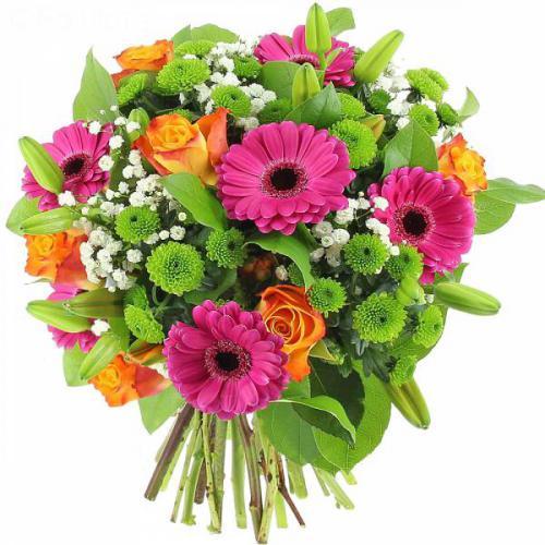 bouquet-de-saison-137.jpg