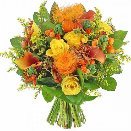 bouquet-des-merveilles-578.jpg