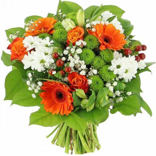 bouquet-du-fleuriste-136.jpg
