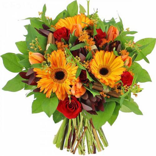 bouquet-marengo-516.jpg