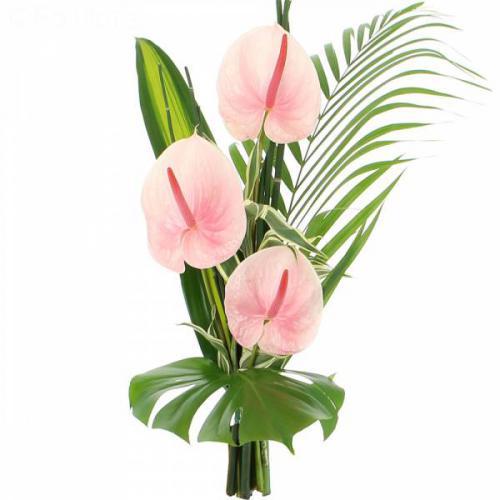 bouquet-zen-496.jpg