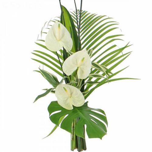 bouquet-zen-elegance-294.jpg
