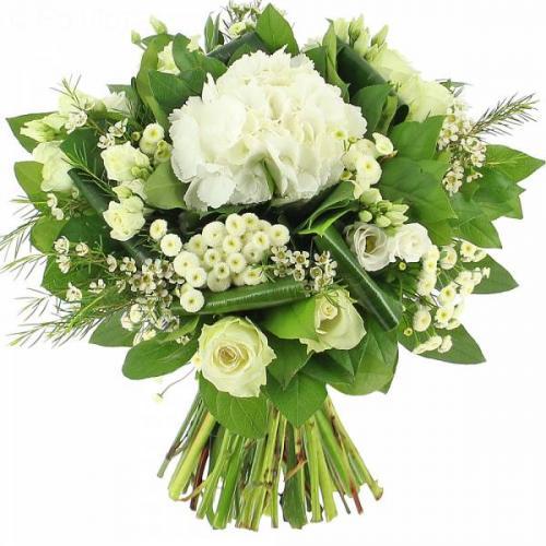 le-bouquet-angelo-527.jpg