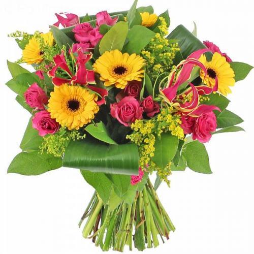 le-bouquet-arizona-574.jpg