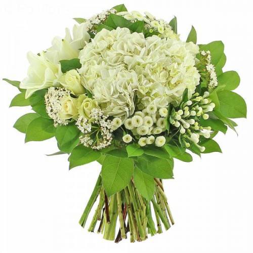 le-bouquet-blanc-284.jpg