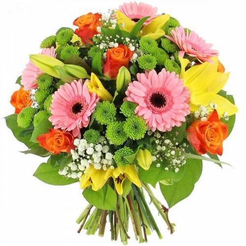 le-bouquet-d-amandine-231.jpg