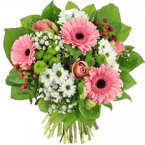 le-bouquet-de-l-a-161.jpg