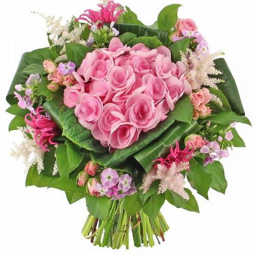 le-bouquet-el-onore-526.jpg