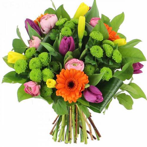 le-bouquet-fraicheur-307.jpg
