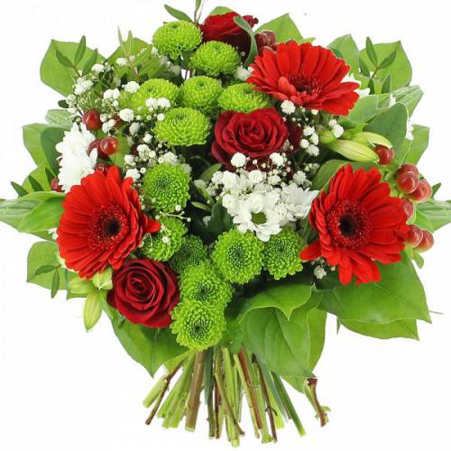 le-bouquet-grenadine-418.jpg