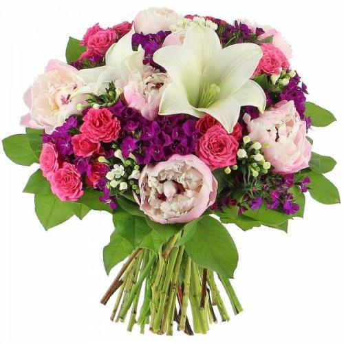 le-bouquet-maman-381.jpg