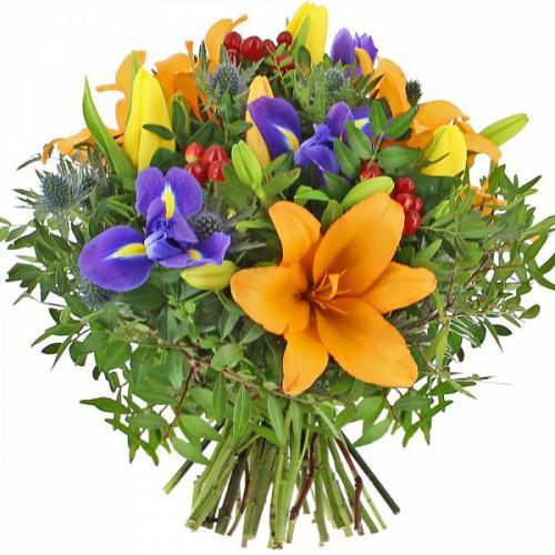 le-bouquet-plaisir-313.jpg