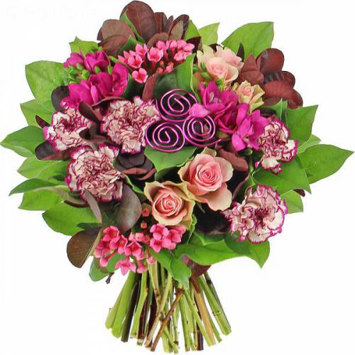 le-bouquet-rendez-vous-293.jpg