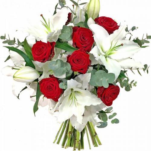 le-bouquet-signature-618.jpg