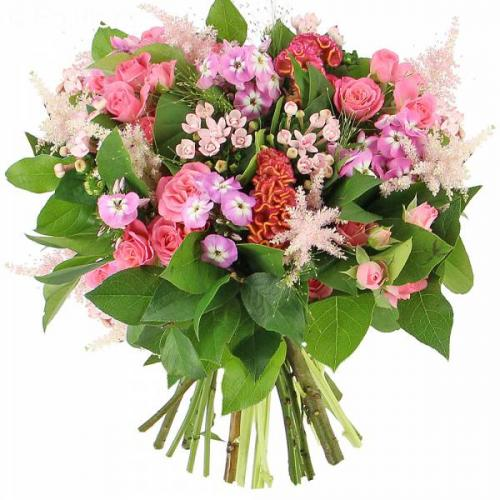 le-bouquet-tendresse-495.jpg