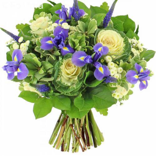 le-bouquet-trop-chou-297.jpg