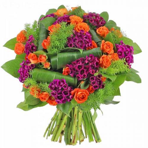 le-bouquet-valentina-528.jpg