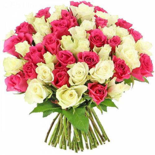 roses-bonheur-500.jpg