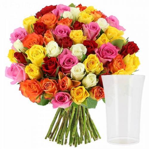 roses-multicolores-+-vase-386.jpg