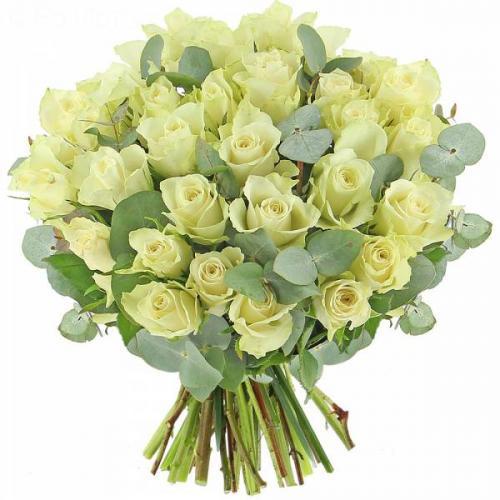 roses-perles-587.jpg