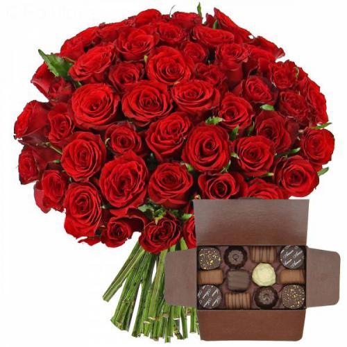 roses-rouges-ballotin-d-210.jpg