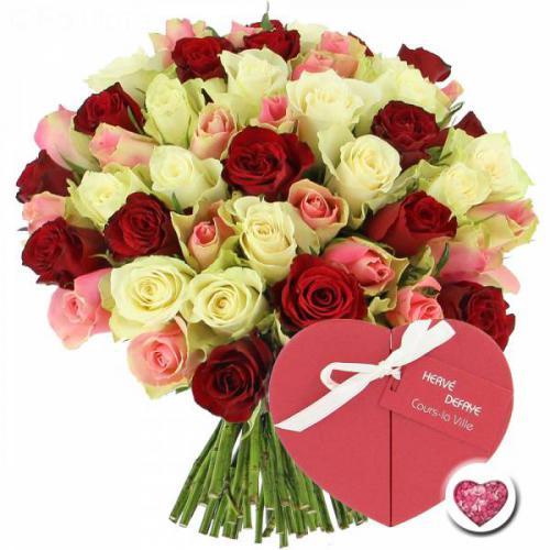 roses-tendresse-coeur-d-212.jpg