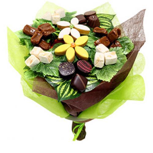 bouquet-des-gourmands-b2co.jpg
