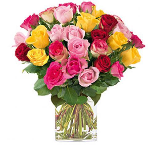 brassee-de-30-roses-multi-w130.jpg