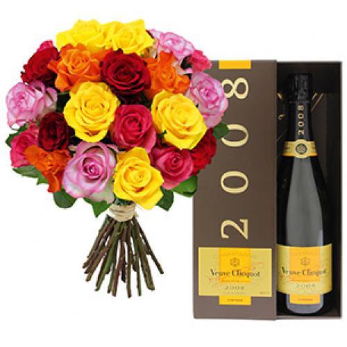 brassee-de-roses-et-son-c-b1mv2.jpg