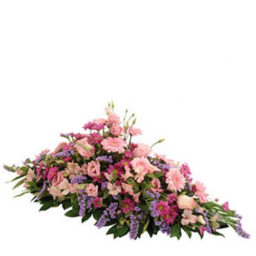 condoleances-6r02.jpg